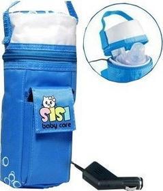 Sisi Baby Care SBC-001 2w1