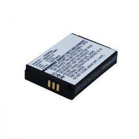 subtel Baterie do Parrot Zik 2.0 Kopfhörer (750mAh) 1ICP7/28/35 1ICP7/28/35