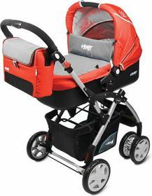 Baby Design Sprint Plus