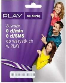 Play 5 zł