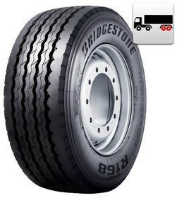 Bridgestone 385/55R22.5R168 160K/158L