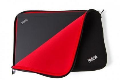Lenovo Etui na ThinkPad 14 (4X40E48910)