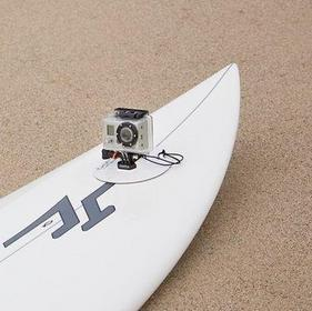 GoPro Surf HERO Expansion GSHN5170