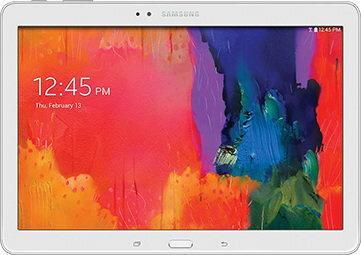 Samsung Galaxy Tab Pro 10.1 T525 16GB 4G