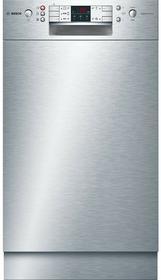 Bosch SPU53N05EU