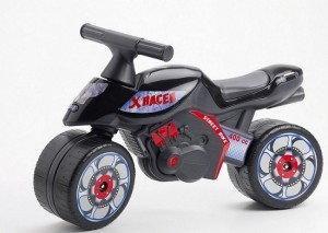Falk Motor MOTO X RACER 403