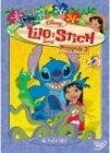 Lilo i Stich. Przygoda 3 Lilo & Stitch: The Series