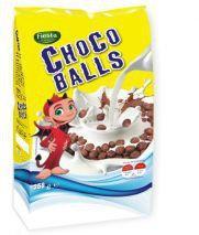 HP Kulki czekoladowe Choco Balls 250 g