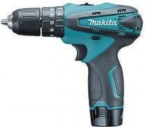 Makita HP330DWE