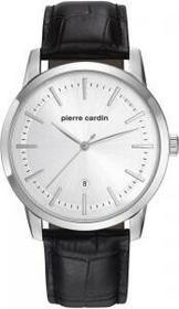 Pierre Cardin PC901861F01