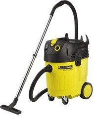 Karcher NT 35/1 Eco Te