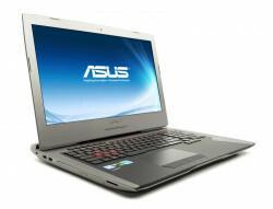 Asus G752VS-GC064D