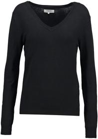 Zalando Sweter czarny ZA8_FW15_2-1-I_012
