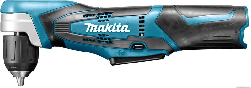 Makita DA331DWE