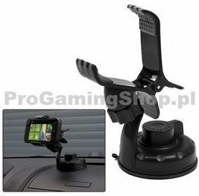eXtreme X Style Uchwyt samochodowy (deska rozdzielcza) do Evolveo FX400
