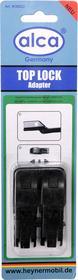 Alca Adapter top lock ford citroen fiat kia hyundai [2szt] IAA300220