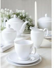 Chodzież Maria Paula Zestaw kawowy dla 12 osób