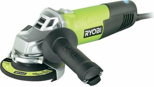 RYOBI EAG750RB