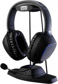 Creative Sound Blaster Tactic3D Omega Wireless SBX