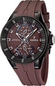 Festina Multifunction F16612/2