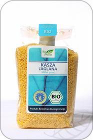 Bio Planet Kasza jaglana BIO - 400 g