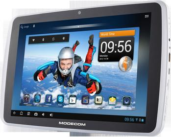 Modecom FreeTab 1003 IPS X2