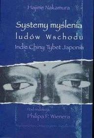 Wiener Philip P. (red.) Systemy myślenia ludów Wschodu