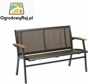 AVANCE ławka 0100111-7200