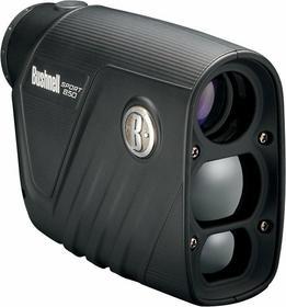 Bushnell YP Sport 850