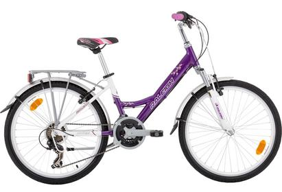 Raleigh Bouquet 24 18s 2014