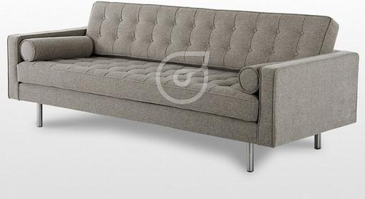 Customform sofa Topic