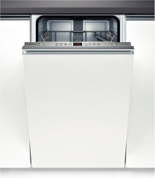 Bosch SPV43M10EU