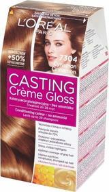Loreal Casting Creme Gloss 7304 Cynamon
