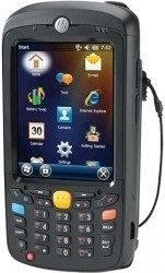 Motorola MC55A0