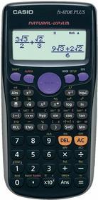 Casio FX-82 DE