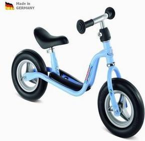 Puky Learner Bike LR 4036
