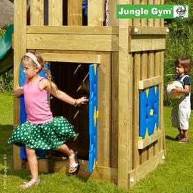 Jungle Gym moduł Play House