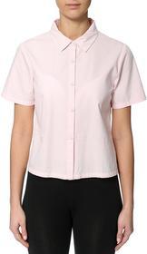 Stylepit Koszula 250281_553