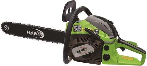 Handy RG4600-16