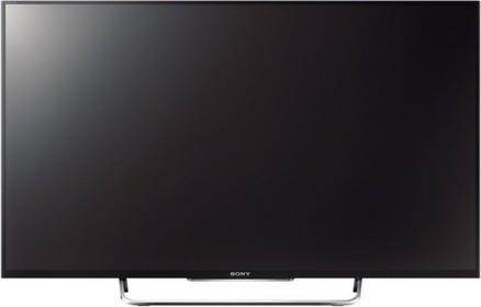 Sony KDL-40W705