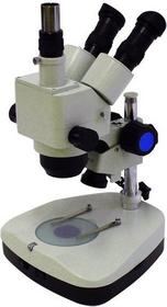 Sagittarius SCIENCE ETD-102 - 10x-80x