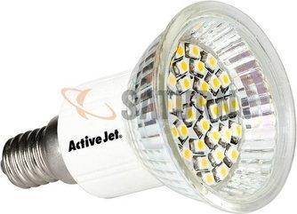 ActiveJet AJE-S3614W