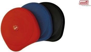 Sissel Sitfit Plus - poduszka sensomotoryczna z pompką