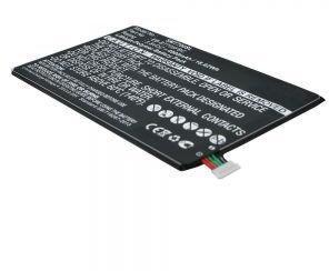 Samsung subtel Bateria do Galaxy Tab S 8.4 (SM-T700 / SM-T705) (4900mAh) EB-BT70