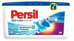 Persil Detergent DuoCaps Color 30 praní