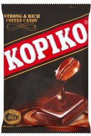 Storck Cukierki kawowe Kopiko 100 g