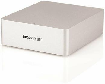 Mass Fidelity Relay Adapter Bluetooth