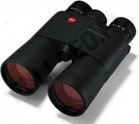 Leica Geovid 8x56 BRF