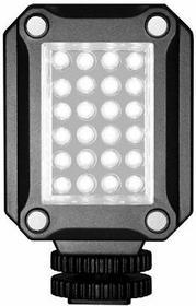 Metz LED-160