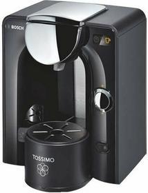 Bosch TAS5542